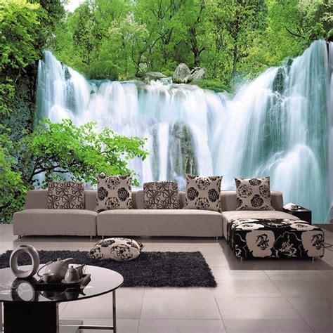 wallpaper 3d untuk rumah contoh wallpaper dinding 3d untuk rumah minimalis