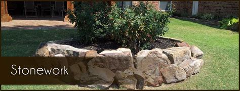 todd s lawn care stonework company wylie tx