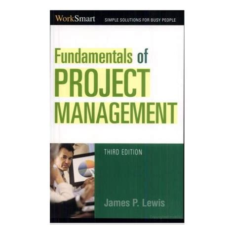 Project Management Book For Mba Pdf by A Roundup Of The Top 10 Project Management Books