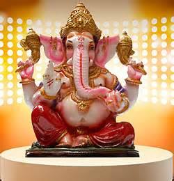 Calendar 2018 Ganesh Chaturthi Ganesh Chaturthi 2017 Celebrations Rituals And Traditions