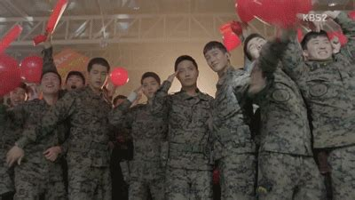 dramanice bromance sergeant major seo dae young tumblr