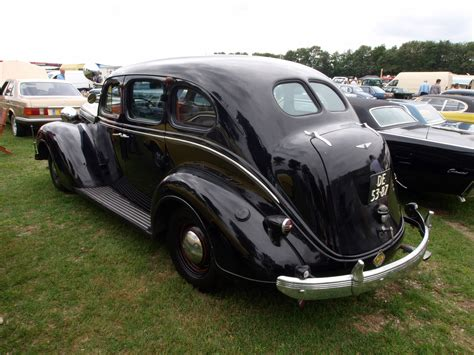 plymouth aa meetings file 1937 chrysler imperial licence registration de