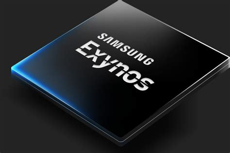 Samsung Galaxy S10 Exynos 9820 by Samsung Galaxy S10 Powered By Exynos 9820 Could Come With Dedicated Npu