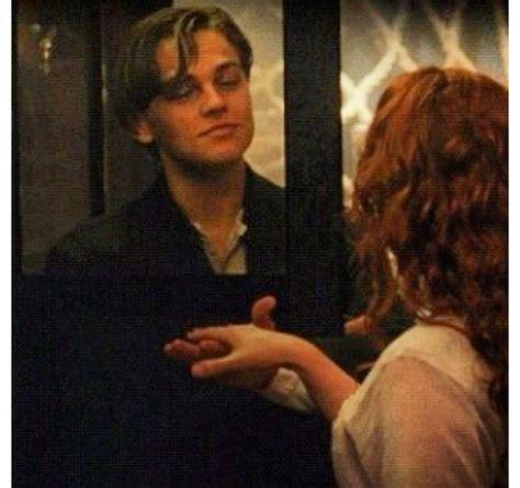 titanic film zitate 216 besten titanic favorite moments bilder auf pinterest