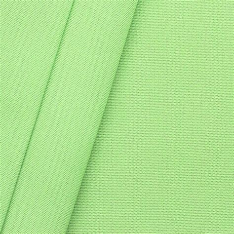 Awning Fabrics by Awning Fabric Toldo Pistachio Green 14680