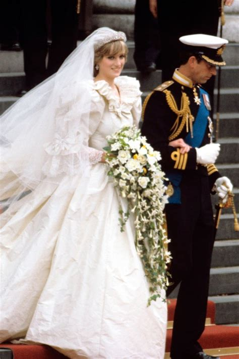 lady diana dresses princess diana wedding dress pinterest junoir bridesmaid