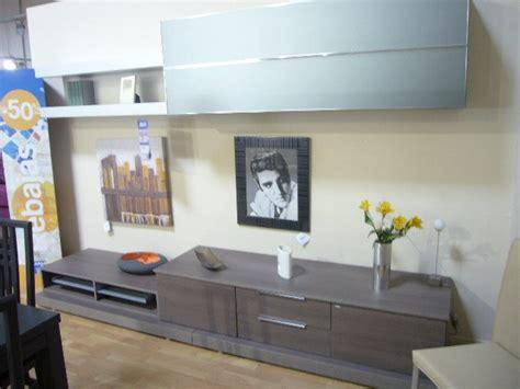 comprar mueble de salon modular oferta de mueble moderno