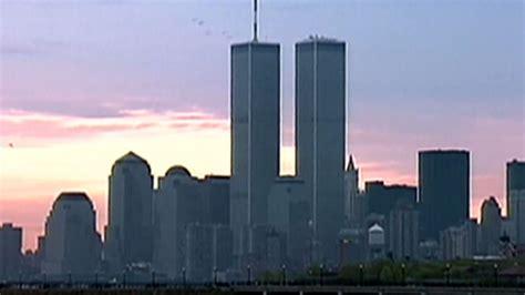 darkest hour ground zero split september 11th 2001 attacks know your meme