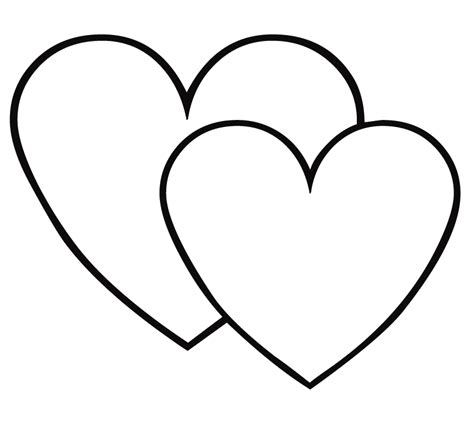 coloring pages free hearts coloring pages free hearts coloring pages coloring