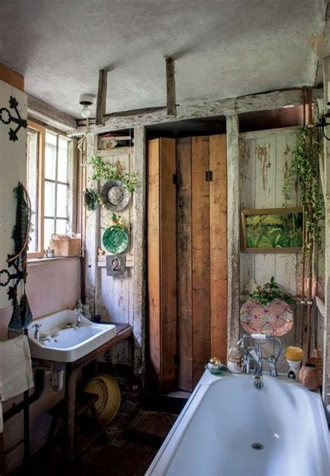boho bathroom ideas the bohemian bathroom 10 ways to get the look apartment