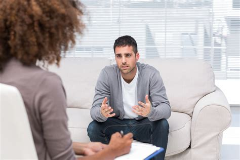 therapy session whitehill counseling services westchester