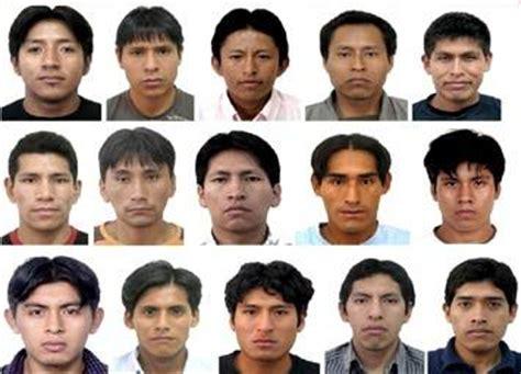 peruanos de la conshesumadre cholos marco acosta quot sin pelos en la lengua quot 191 qu 201 es ser cholo