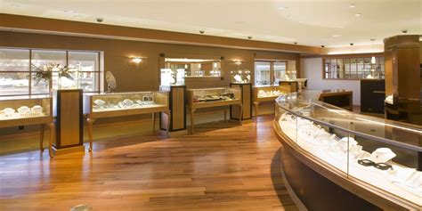 Ring Stores by Zircon Jewelry And Gemstone Information Guide For Consumers