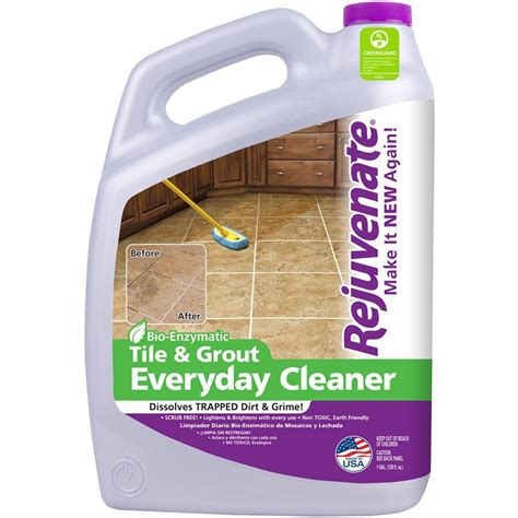 Grout Cleaner Recipe Grout Cleaner Tile And Grout Cleaner Recipe 28 Kitchen Floor Grout Cleaner Clean Kitchen Floor