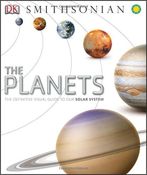 planet books children s books about the universe learn play link up