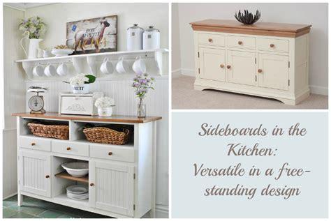 kitchen sideboards furniture rocket beautiful