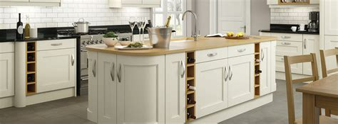 trade kitchen cabinets trade kitchen door suppliers unfinished shaker cabinet