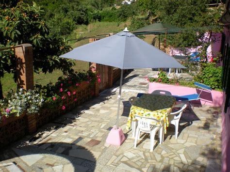 appartamenti la valle appartamenti la valle capoliveri isola d elba