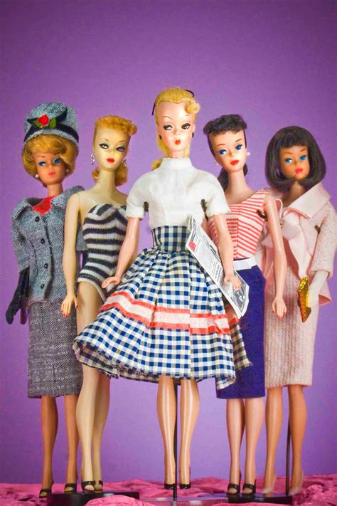 classic old fashioned old fashioned barbie dolls www imgkid com the image