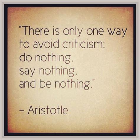 Aristotle Quotes Aristotle Friendship Quotes Quotesgram