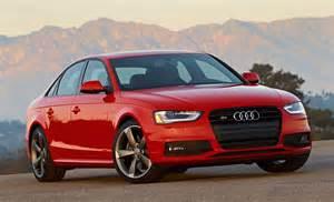 Audi T4 Audi S4 B6 Avant Tuning