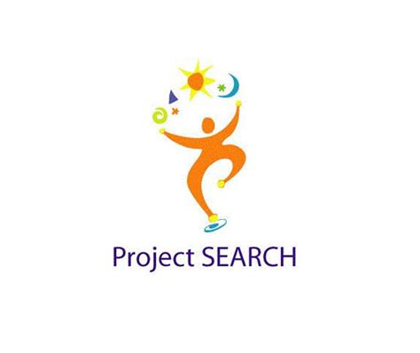 Search For In The Us Sdsu Brookings Project Search
