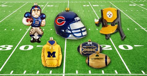 gifts for football fans personalized gifts for football fans