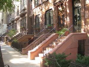 Appartments In New York City by Apartments In New York New York Apartment Rent