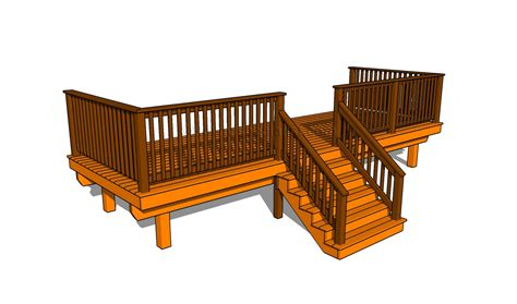 porch building plans pdf diy how to build wood front steps download 14000
