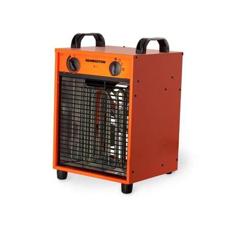 tarif pompe a chaleur air air 1068 chauffage 224 air puls 233 tarif pompe 224 chaleur