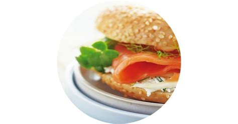 recette d駛euner au bureau 10 recettes de lunchs sains 224 emporter au bureau be