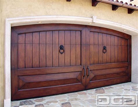 Garage Door Designs Modern Ideas And Designs For Garage Doors Pouted Magazine Design Trends