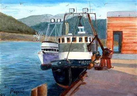 party boat portland oregon plywood jon boat plans free