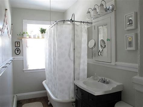 Curtain Ideas For Bathrooms by Country Bathroom Curtain Ideas Curtain Menzilperde Net