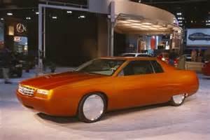 Zoom Car Rental Iceland De Reis Met De Auto 42 Lights Mc