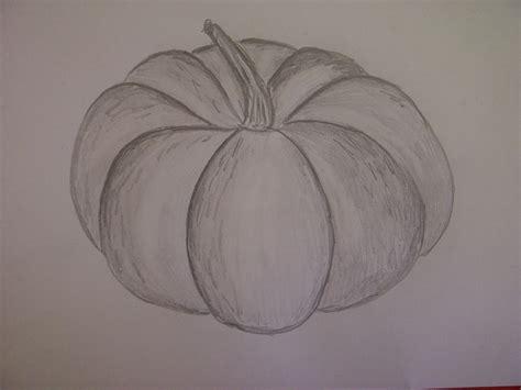 Draw A Pumpkin For Halloween - einen k 252 rbis f 252 r halloween zeichnen malen lernen online how to draw a pumpkin youtube