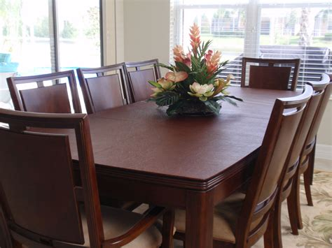 custom table pads custom table pads for dining room tables gooosen