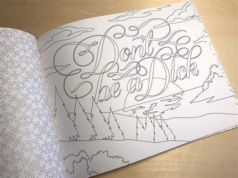 awesome coloring books f cking awesome coloring book