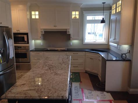 countertops unlimited 2 10382822 559914210819527