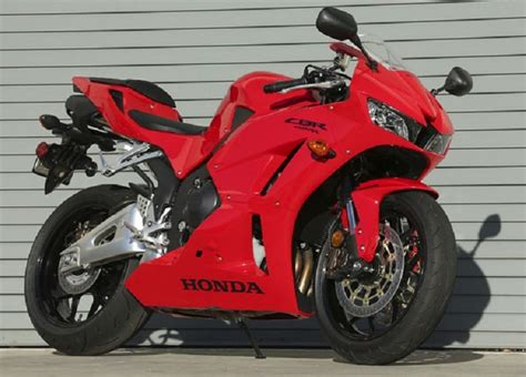honda cbr 600 cost motospecs eu technical specifications honda cbr600rr 2015