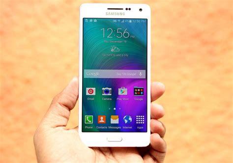 Update Terbaru Harga Samsung A5 harga hp samsung 2016 harga dan spesifikasi samsung