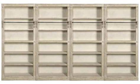 libreria decapata libreria decapata cottage modulo componibile mobili etnici