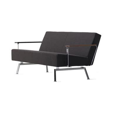 concord sofa concorde sofa skandiform free bim object for revit