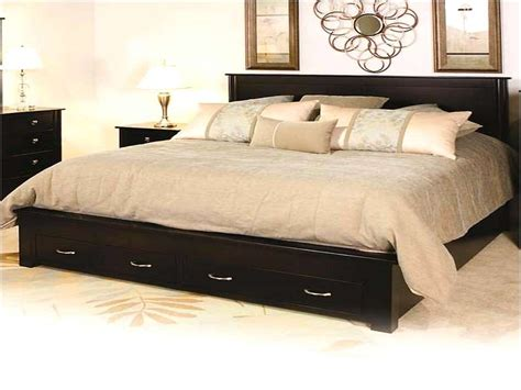 california king bed frame california king bed frame green and gold