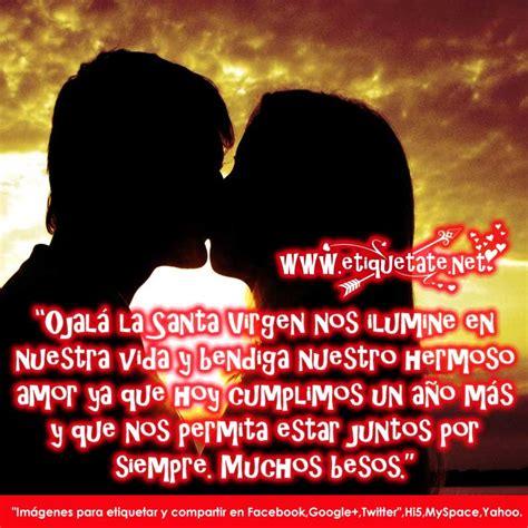 imagenes de reflexion gratis descargar descargar imagenes de amor para facebook gratis www