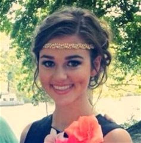 sadie robertson haircut decent modest teen fashion on pinterest sadie robertson