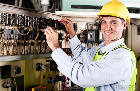 work from home design engineer jobs what is a control systems engineer with pictures