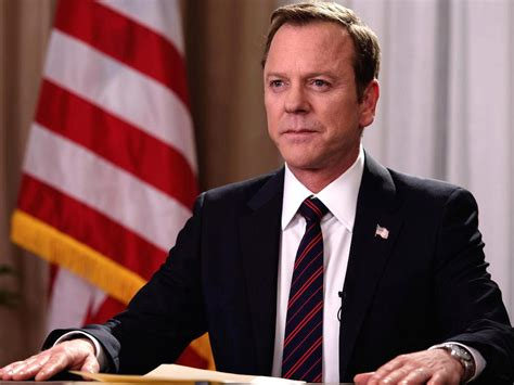 designated survivor russell the 11 highest rated new shows on tv ranked business