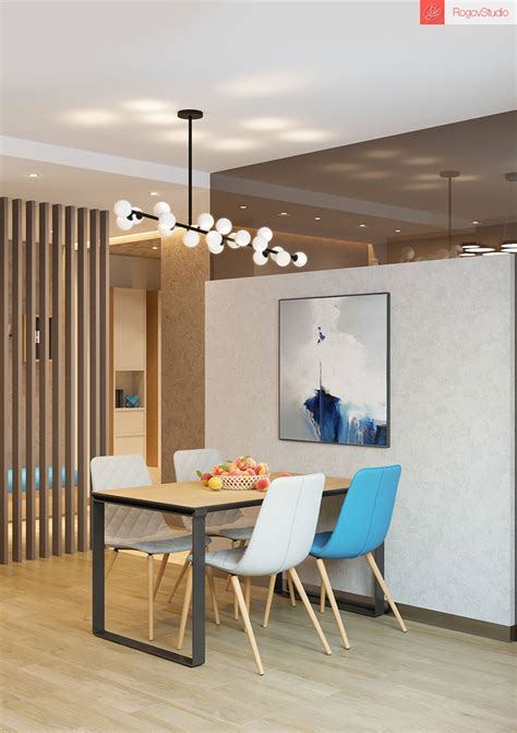 Arredare Casa Di 40 Mq by Come Arredare Una Casa Di 40 Mq 5 Progetti Di Design