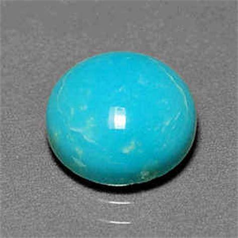 arizona state gemstone arizona gem turquoise